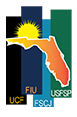 Florida Consortium on Inclusive Higher Education